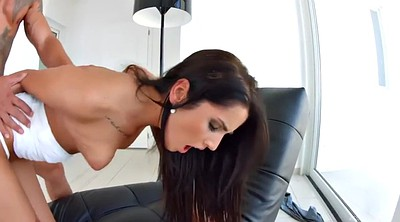 Anal sex, Hungarian, Hot sex, Doggystyle anal