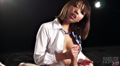 Japan, Japanese handjob, Japanese creampie, Handjob japan, Japanese blowjob, Blowjob japan