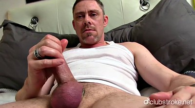 Mature gay, Chubby gay, Gay big dick, Chubby mature, Hairy mature masturbation