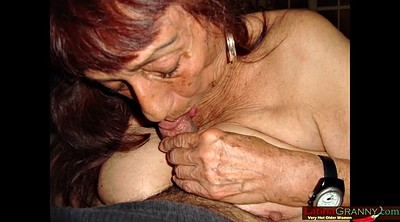 Granny, Amateurs, Pictures, Latina granny