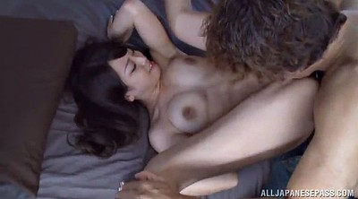 Hairy, Pussy, Hairy tits, Teen chubby, Natural hairy, Hairy chubby