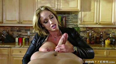 Eva notty, Big titty