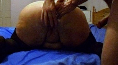 Friends wife, Wife squirt, Friend wife