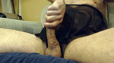 Dress, Cross, Nylon handjob, Handjob nylon, Cross dress, Boy handjob