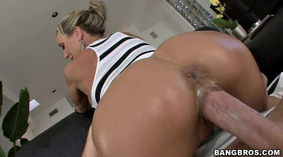 Brandi love, Brandi, Close up pussy