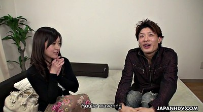 Japanese milf, Japanese shower, Asian dildo, Japanese sex, Japanese milf creampie, Idol