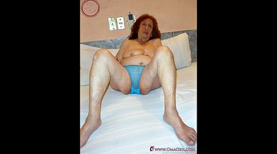 Bbw granny, Hairy granny, Granny bbw, Amateur mature, Fatty, Pictures
