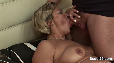 Mom boy, Old mom, Mom and, Bbw mom, Young mom, Mom and young