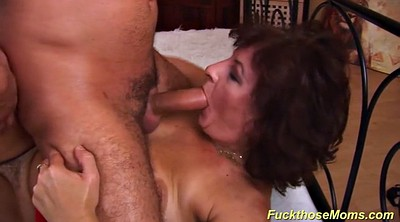 Busty mom, Young busty, Czech busty, Old cumshot, Old mom, Oil mom