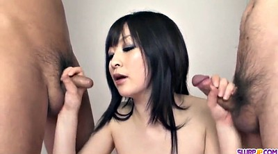 Japanese feet, Asian feet, Japanese work, Asian cam, Asuka