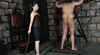 Caning, Spanked, Caned