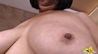 Video, Bbw solo, Mature solo, Granny solo, Grandmas, Video hot