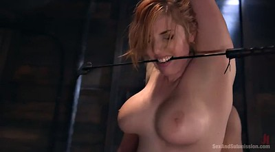 Slave, Hairy anal, Master