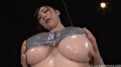 Japanese oil, Japanese handjob, Japanese big tits, Japanese double penetration, Busty japanese, Japanese double