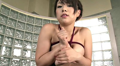 Japanese foot, Japanese blowjob, Japanese masturbation, Japanese masturbate, Japanese facial, Japanese big tits