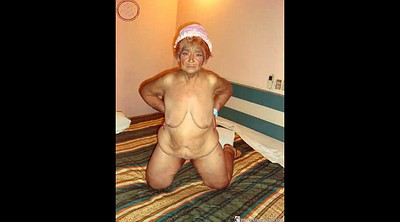 Picture, Homemade mature, Hairy granny, Amateur granny