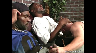 Man, Big black cock, Black man