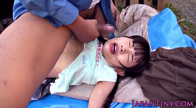 Japanese old, Japanese granny, Japanese girl, Saggy, Asian granny, Japanese outdoor
