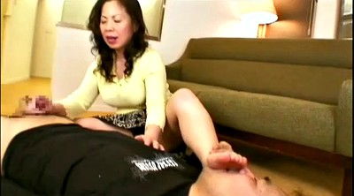 Foot worship, Mature foot, Foot fetish, Feet worship, Asian foot worship, Asian foot fetish