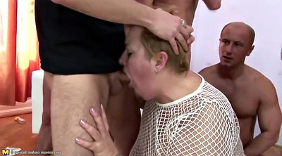 Big ass mom, Mom group, Bbw granny, Bbw milf, Mom pee, Granny group
