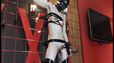 Japanese bdsm, Whips, Japanese woman