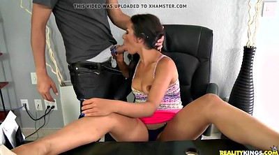 First time anal, First anal, Audition