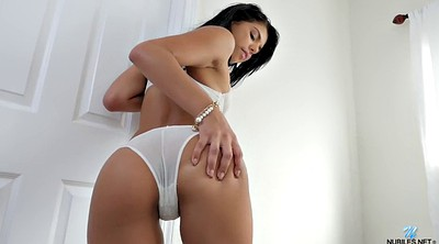 Masturbation girl, Solo girl
