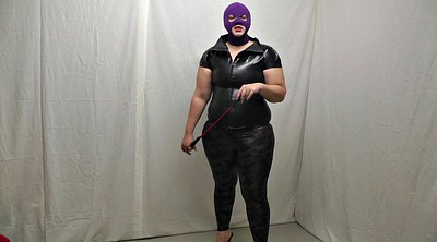 Bdsm, Blackmail, Blackmailed