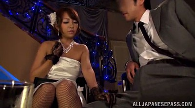 Hairy stockings, Asian stocking, Asian orgasm