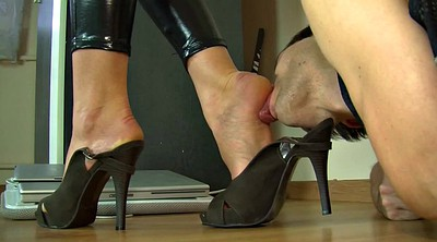 Foot worship, Mistress t, Worship feet, Feet worship