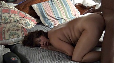 Asian wife, Asian mature, Sex wife