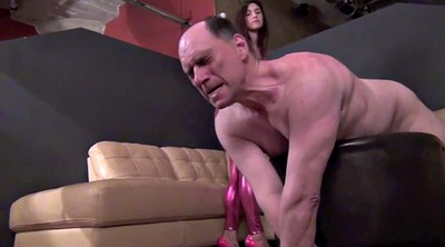 Whipping femdom, Pain, Femdom whipping, Whipped, Painful