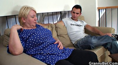 Picked up, Pick up, Pick-up, Mature blonde, Mature pick up