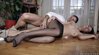 Cum on feet, Pantyhose foot, Pantyhose feet, Pantyhose cum