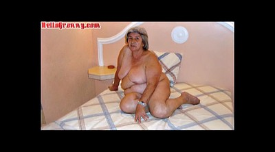 Granny compilation, Mature latina, Mature homemade, Latina granny