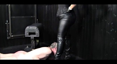 Caning, Hard spanking, Hard spank, Caned, Bdsm german
