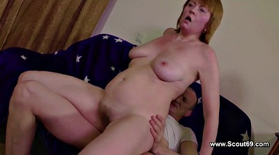 Mom anal, Hairy anal, Young anal, Young hairy