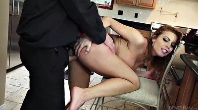 Fucking wife, Handsome, Wife fuck, Wife orgasm, Look