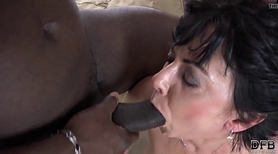 Granny group, Mature group, Granny threesome, Gay mature, Ebony bdsm, Black men