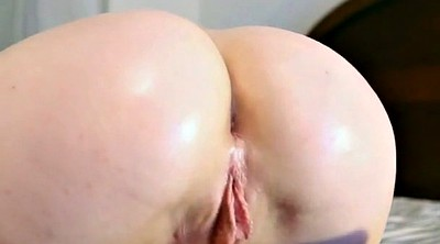 Japanese wife, Japanese homemade, Blue, Wife japanese