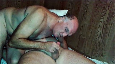 Swallow compilation, Swallowing compilation, Gay compilation, In mouth