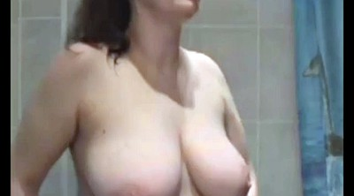 Russian mature, Russian bbw, Old bbw