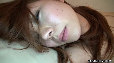 Japanese creampie, Japanese cum, Asian fuck
