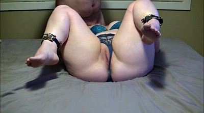 Milf, Hard, Full