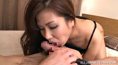 Asian massage, Hairy orgasm, Hairy fuck