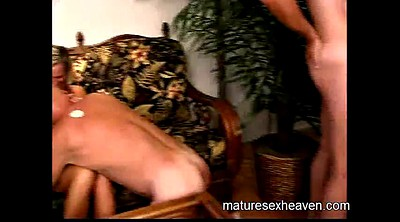 Granny group, Swinger party, Granny orgy, Group orgy, Amateur orgy