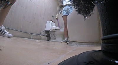 Korean teen, Voyeur toilet, Hidden cam, Asian toilet, Toilets, Toilet voyeur