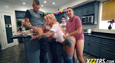 Mom son, Ryan conner, Friend mom, Anal mom, Son mom, Son fuck mom
