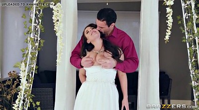 Story, Brazzers, Angela white, Stories, White big ass