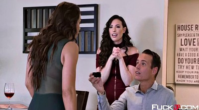 Wedding, Casey calvert, Abigail, Big mac, Abigaile, Abigail mac